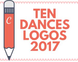 Les 7 tendances de logo 2017