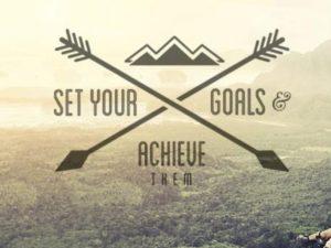 En 2018, (pré-)engagez-vous et vos résolutions tiendront comme sur des roulettes!