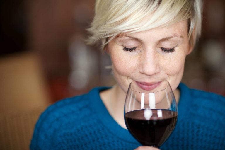 Inter Rhône, l'interprofession des Vins AOC Côtes du Rhône et de la Vallée du Rhône